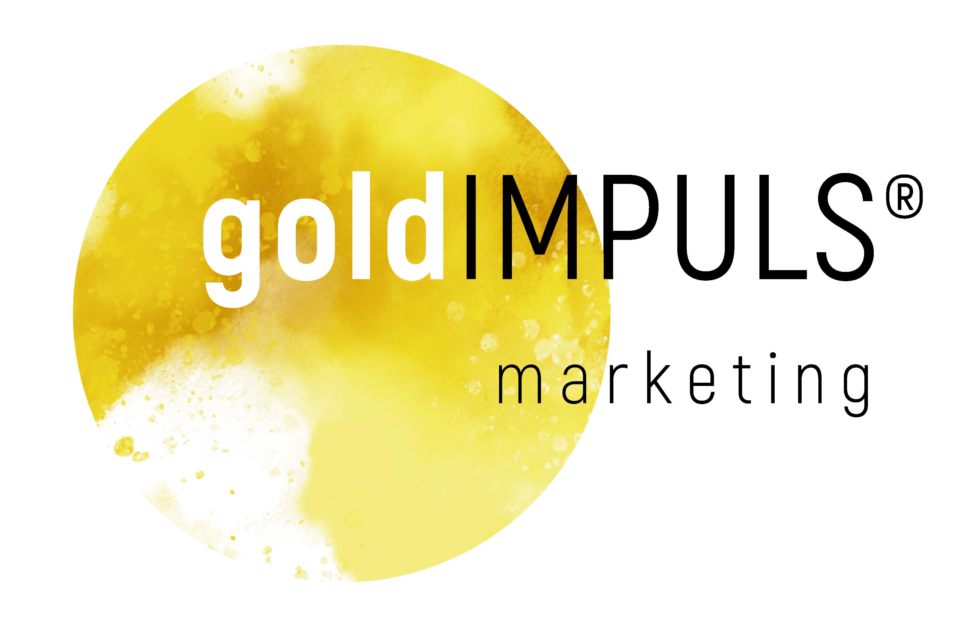 Goldimpuls